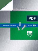 conditii de montare PEM_A4