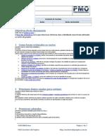Base das estimativas.docx
