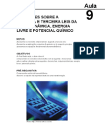 11511001032012Fundamentos_de_Fisico-Quimica_aula_9