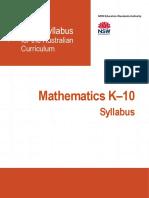 mathematics-k-10-syllabus-2012.pdf