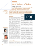 Mode_of_delivery_of_twins.pdf
