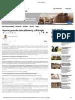 Aspectos generales sobre el rumen y su siología.pdf