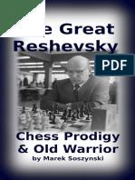 The Great Reshevsky