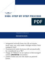 Step-by-Step-Process_Final-NSBI