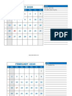 printable-monthly-2020-calendar-large-space-appointment-notes.pdf