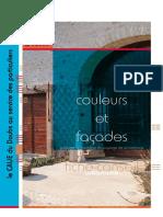 couleurs_et_facades_2018