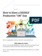 How to Have a HIGHLY Productive _ON_ Day _ LifeMathMoney 47366.pdf