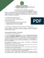 edital_brigadista_parna_tijuca_2020