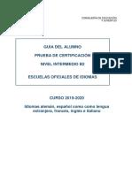 guia_del_alumno_nivel_b2_2019-2020
