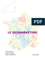 MOI_2008_Geomarketing