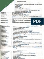 Unit -5 (Criticizing and Expressing Degrees of Probability)