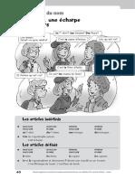 fiches_4.pdf
