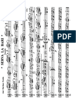 Serva la Bari_flauta