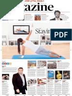 The Hindu Sunday Magazine 03.05.20.pdf