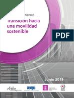Informe ASEPA - Transicion hacia una movilidad sostenible.pdf