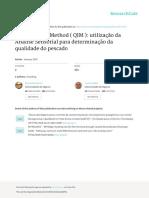 Quality_Index_Method_QIM_utilizacao_da_Analise_Sen