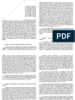 Pastor aeternus Pio IX - oficial.doc