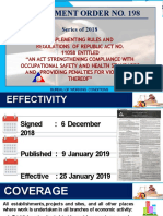 PPT_DO 198_28Feb 2019(1)-converted