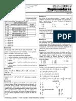 17M2Mat_Supl_01_2018.pdf