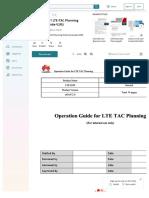 livrosdeamor.com.br-lrfstg00737-lte-tac-planning-technical-guide-v2r3.pdf