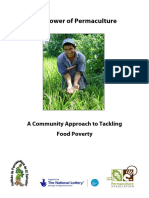 The Power of Permaculture - Permaculture Institute of El Salvador  ( PDFDrive )