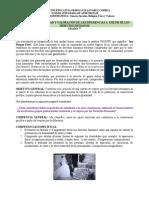 ACTIVIDAD 3 - UNIDAD 6 - NÚCLEO SOCIOHUMANISTA (1)
