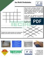 catálogo de telas onduladas.pdf