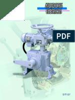 catálogo smar.pdf