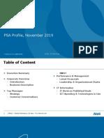 PSA_Group_Profile_-_Nov_2019.pptx