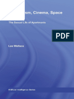 [Lee_Wallace]_Lesbianism,_Cinema,_Space_The_Sexua(BookFi).pdf