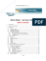 Album_maker_lab_version_7.1.0.0