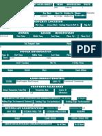 JasperReports - report1.pdf