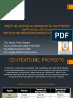 Ruteo.pdf