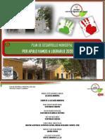 plan de desarrollo Apulo.pdf