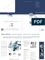 BrochureF_EVO_01.pdf