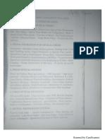 optical unit1&2.pdf