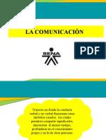 COMUNICACIÒN_ASERTIVA_  TRABAJOEQUIPO_RESOLUCIÒN_CONFLICTO_LIDERAZGO