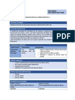 EPT-TIC2-V UNIDAD.docx