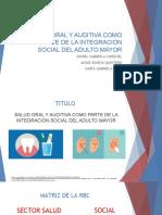 salud oral y auditiva.pptx