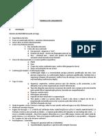 Aulas Formula de Lançamento.docx