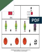 Igual-Diferente 3.pdf