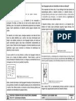 Aula 01 - pg. 03.pdf