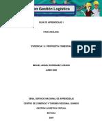 propuesta-comercial-TEXTILES MG-convertido