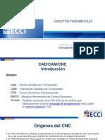 01_Conceptos fundamentales CNC