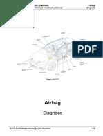2013.09_am_el_airbag_diagnose.pdf