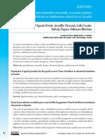 Dialnet-ExamenDeProcedimientosConvenidosALaCuentaNomina-6582863