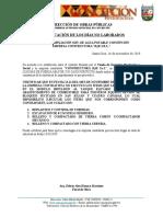7.1. CERTIFICACION DE FISCAL