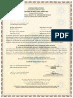 certificado_prgov.pdf