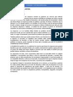 TEMAS GENERALES DE LA GESTION resumen