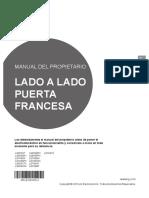 OM_MFL67653478-3.pdf